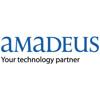 pub-amadeus