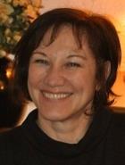 Patricia-Ravera-1