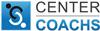 center-coachs
